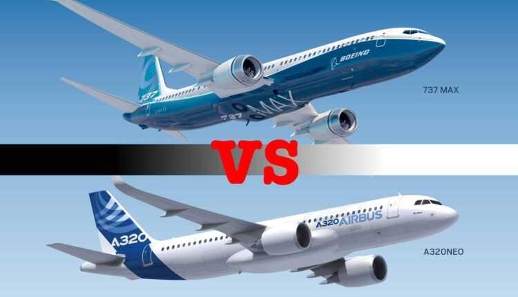Duelul Airbus vs. Boeing pe luna septembrie 2016: vânzări și comenzi