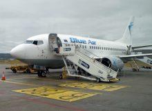blue-air-5