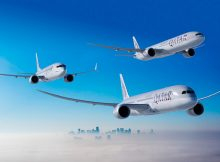 boeing-737-max-qatar-airways