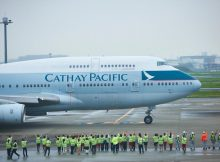 boeing-747-400-cathay-pacific-2
