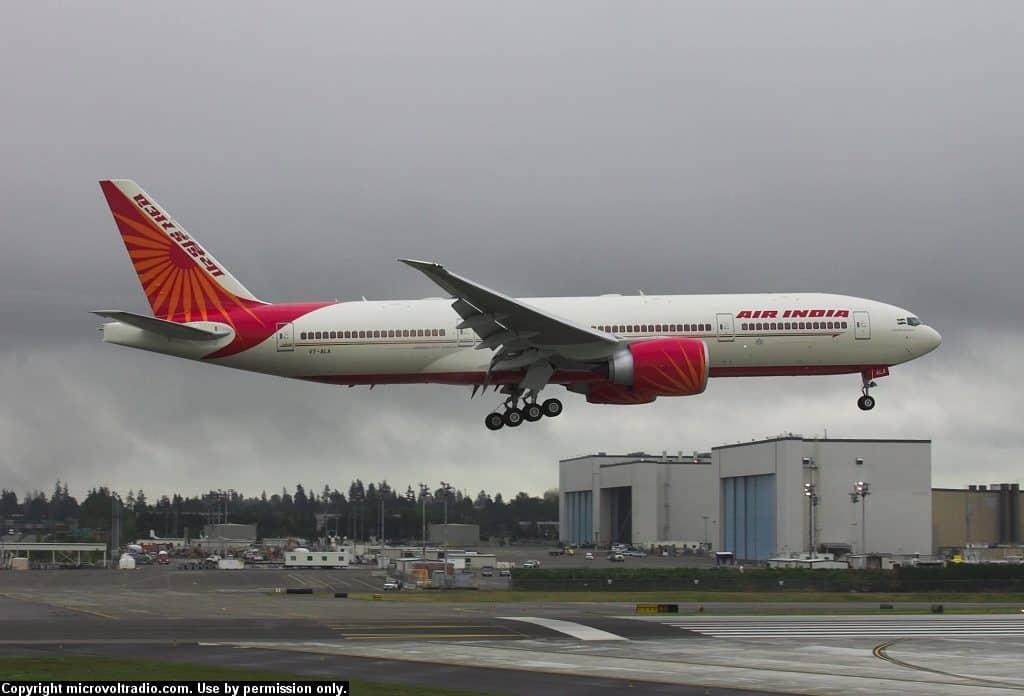 boeing-777-200lr-air-india