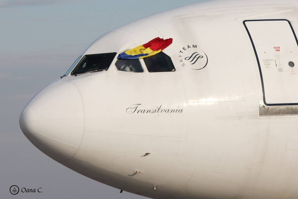 airbus-a310-tarom-yr-lca