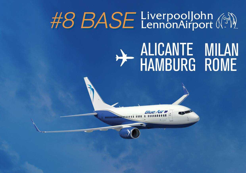 baza-blue-air-liverpool