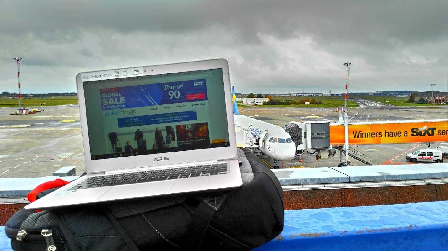 biroul-mobil-airlinestravel