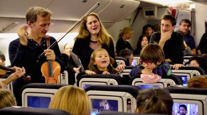 concert-matheus-boeing-air-france-1
