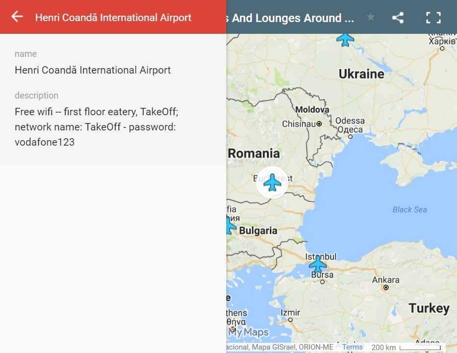 internet-aeroport-henri-coanda-bucuresti