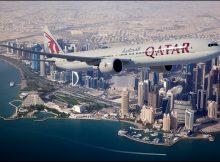 qatar-airways-comenzi-avioane-boeing