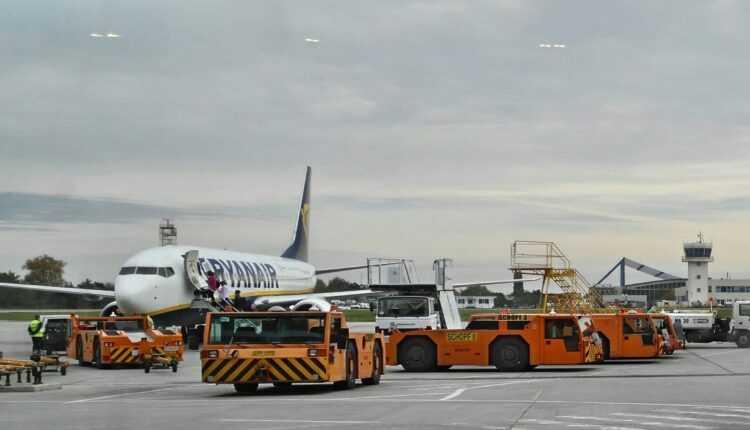 [Oferta Ryanair] Bilete de avion la 2 EURO (Atena de la 2 EURO, Timișoara de la 2.4 EURO)