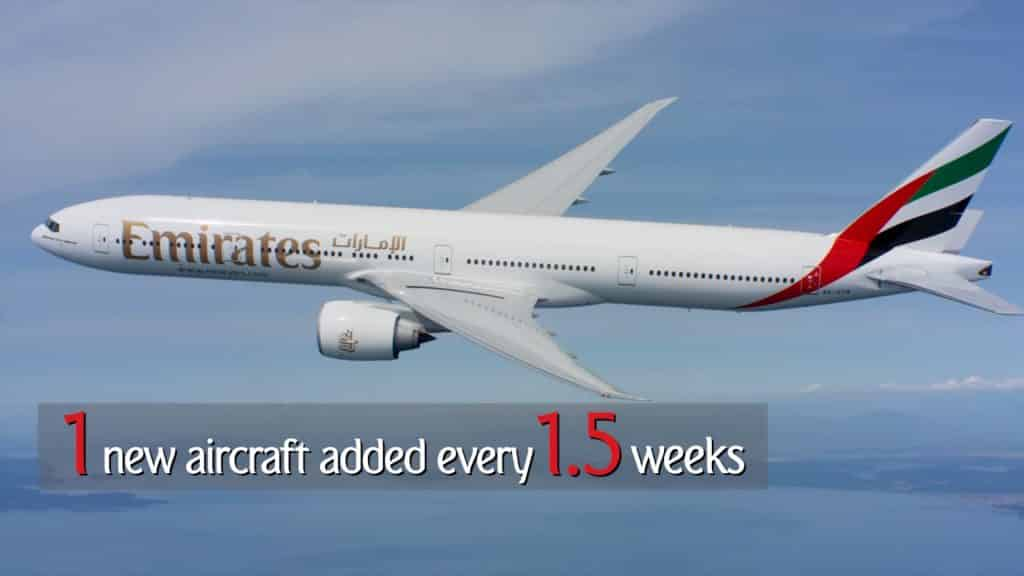 1-avion-nou-1-5-saptamani