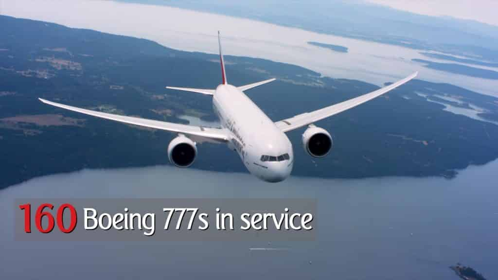 160-boeing-777-emirates