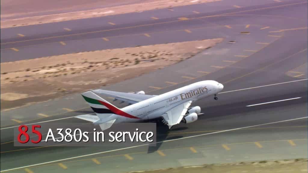 85-airbus-a380-emirates