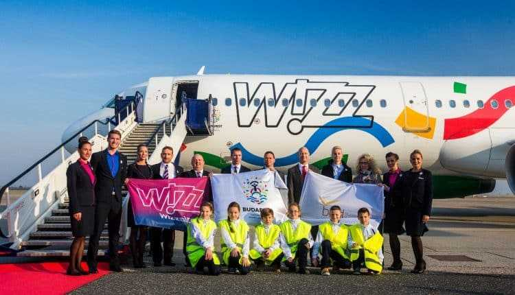 a321-wizz aire-budapest-2024