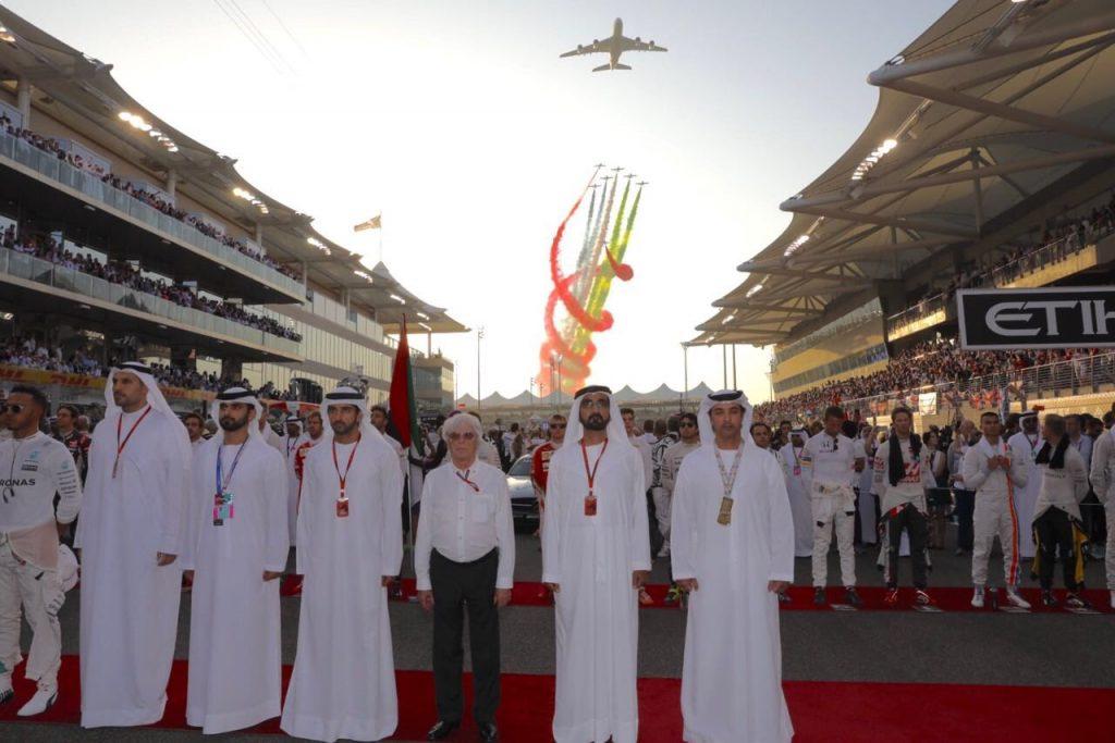 a380-etihad-airways-abu-dhabi-f1