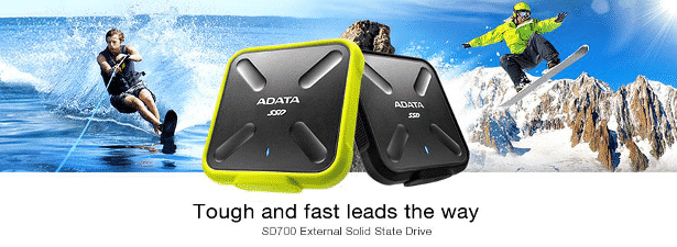 adata-3d-nand-sd700