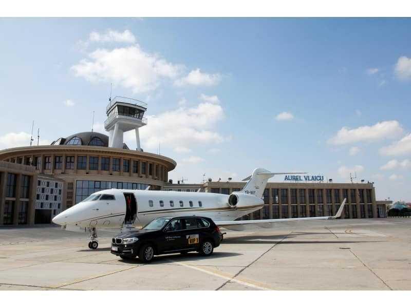 aeroport-baneasa-bucuresti