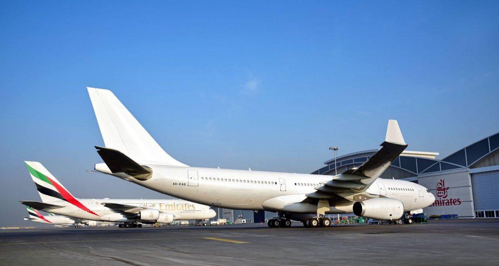 airbus-a330-200-emirates