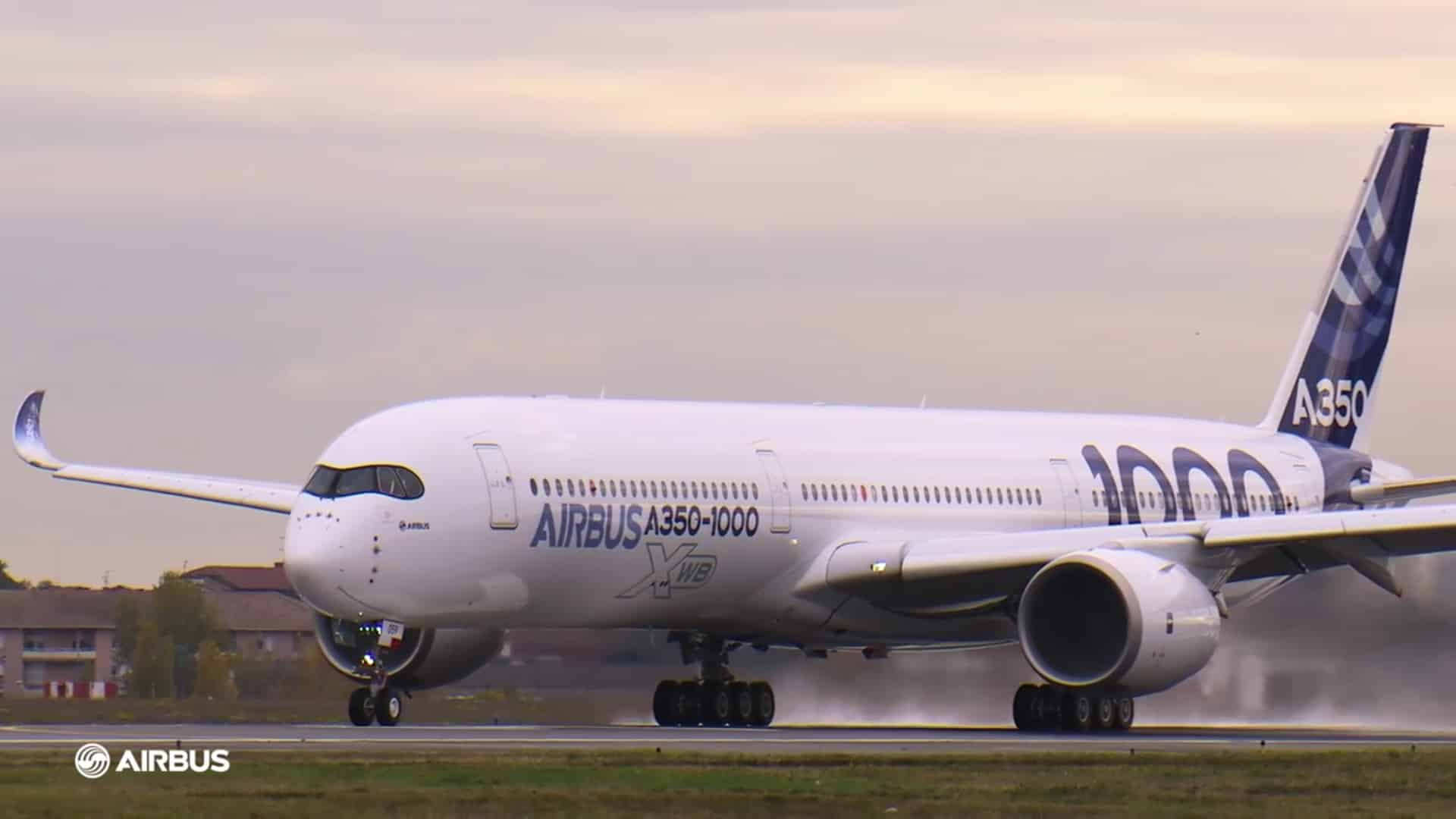 airbus-a350-1000-motoare-turate