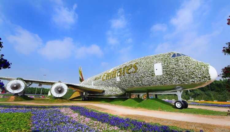 airbus-a380-emirates-flori
