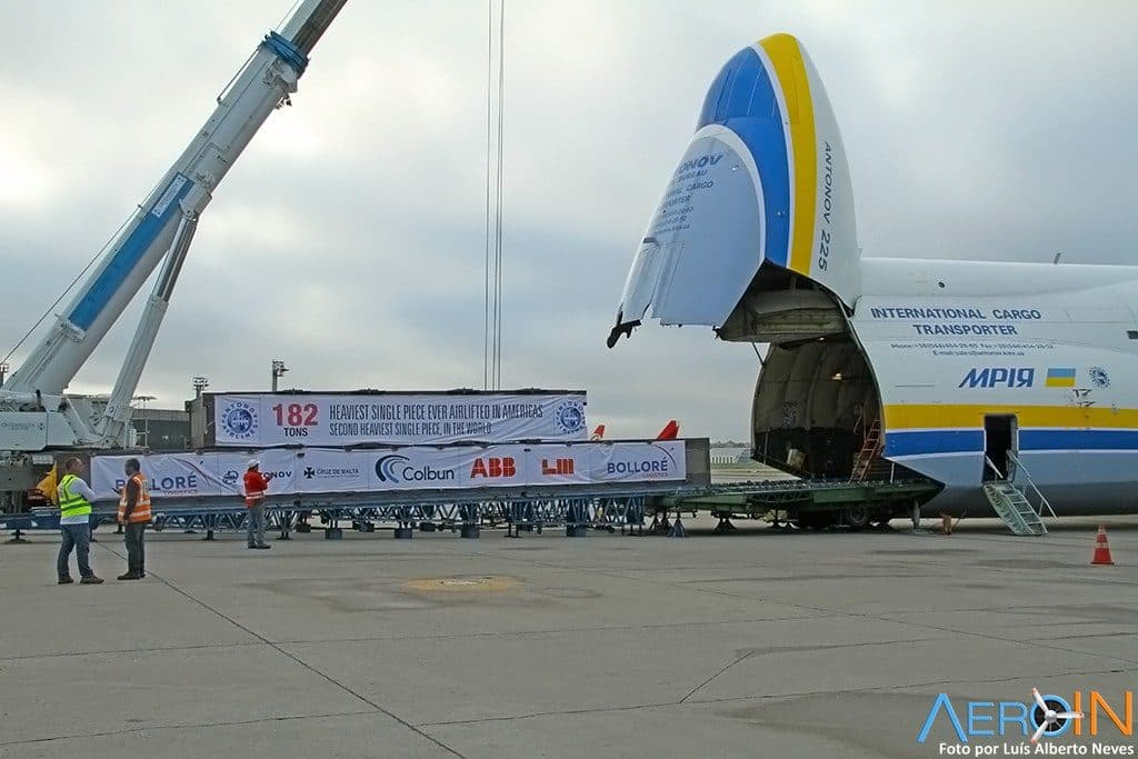 antonov-an-225-gru