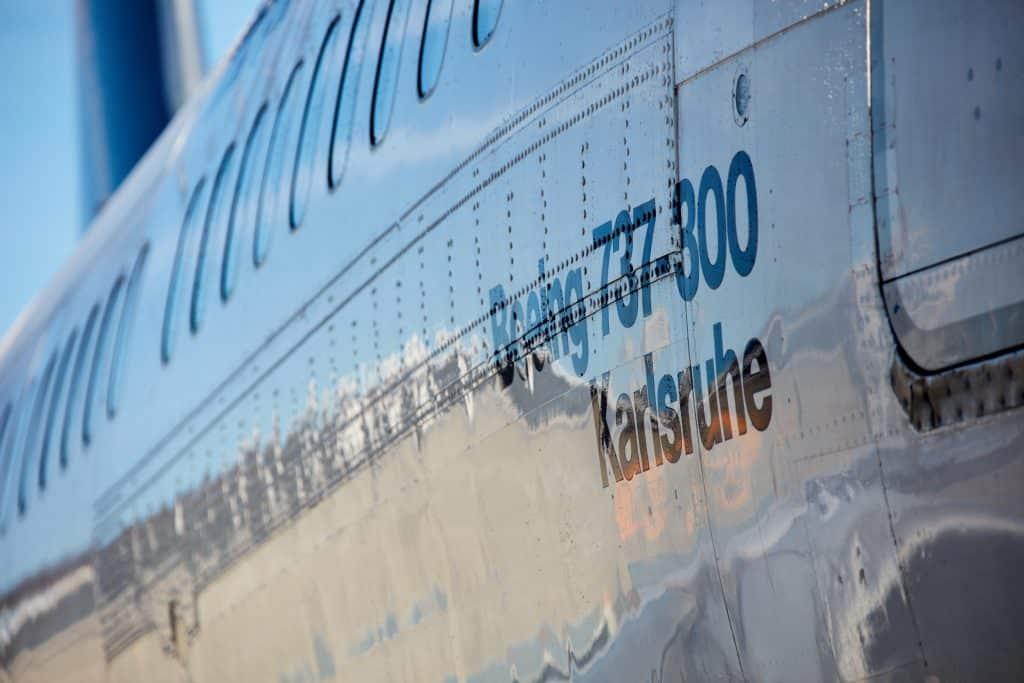 boeing-737-d-abec-lufthansa