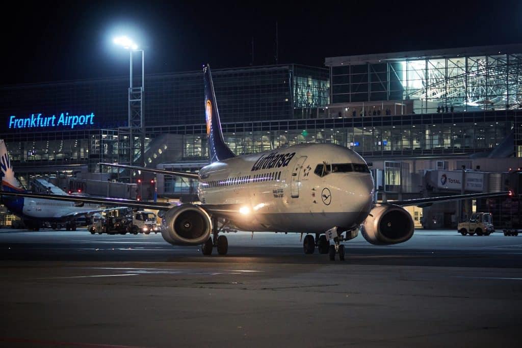 boeing-737-d-abef-lufthansa