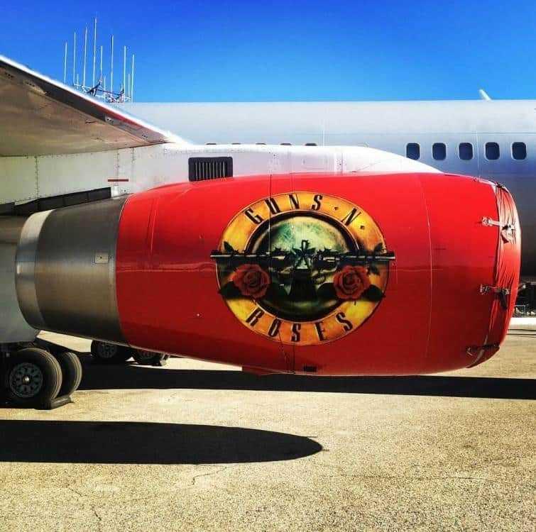 boeing-757-200-gunsn-roses-1