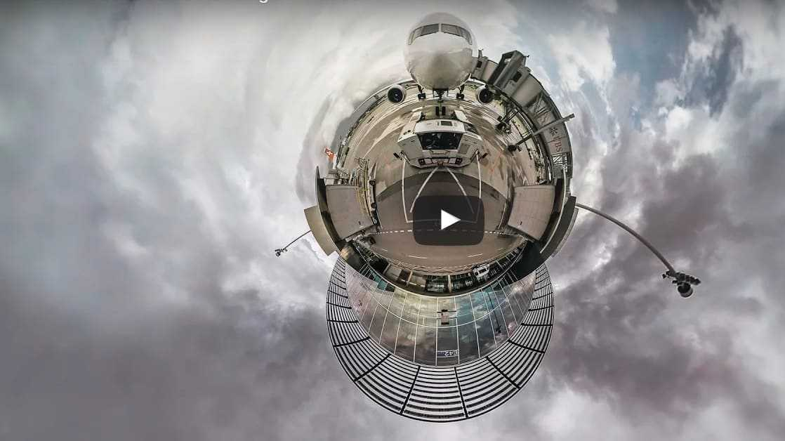 boeing-777-300er-swiss-video-360