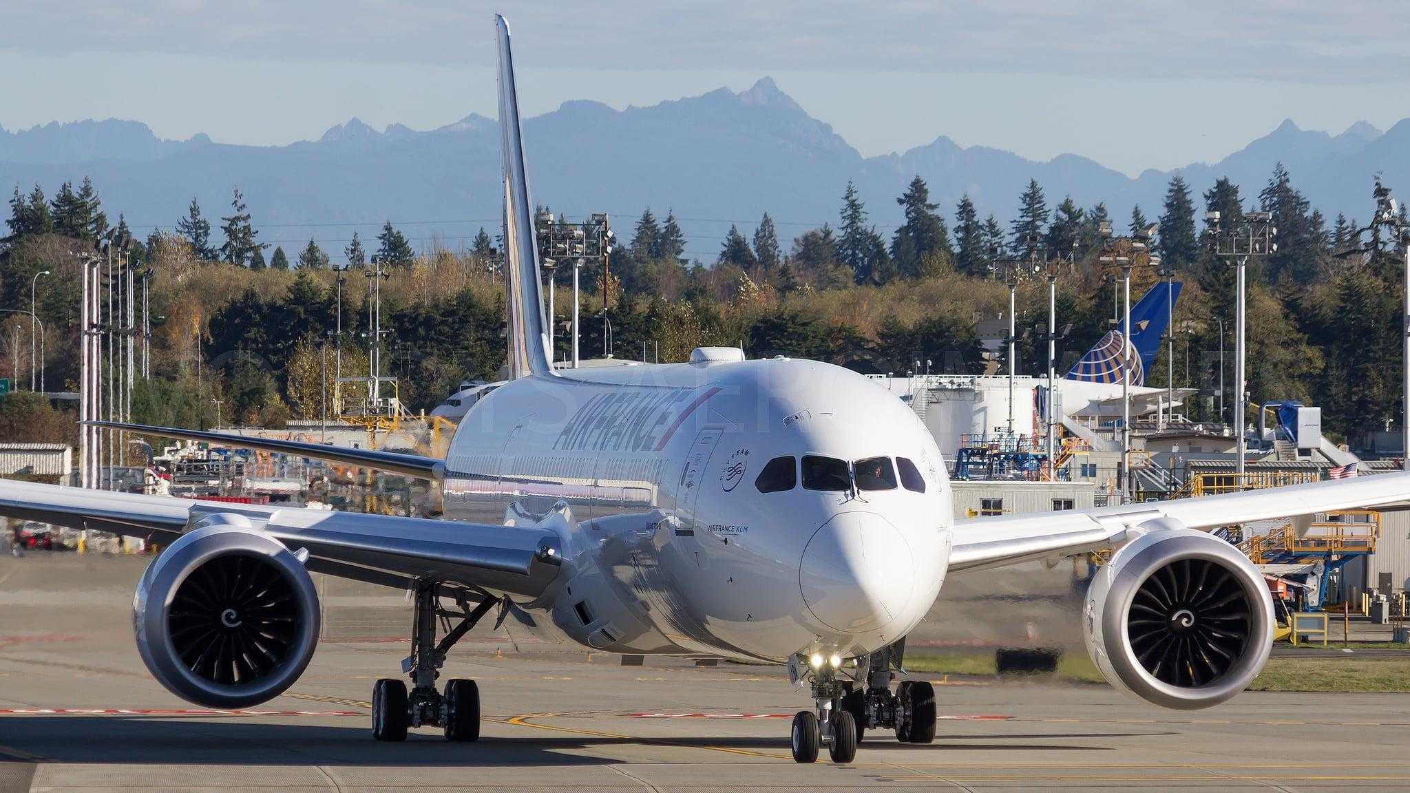 boeing-787-9-air-france-1