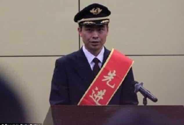 Un pilot erou, un accident evitat la 19 metri și o recompensă de 360000 GBP