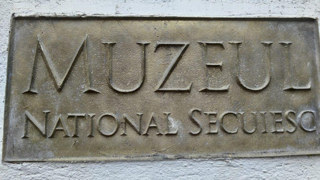 muzeul-national-secuiesc-12