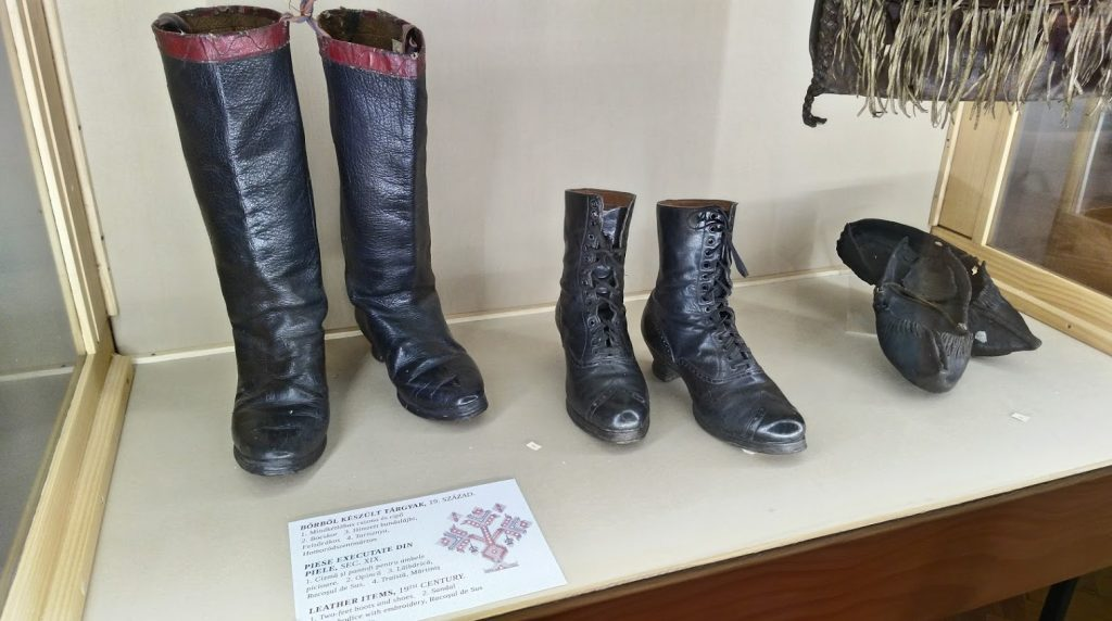 muzeul-national-secuiesc-2