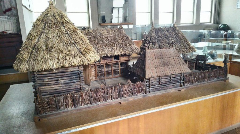 muzeul-national-secuiesc-4