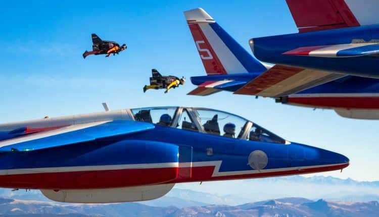 patrouille-de-france-jetman