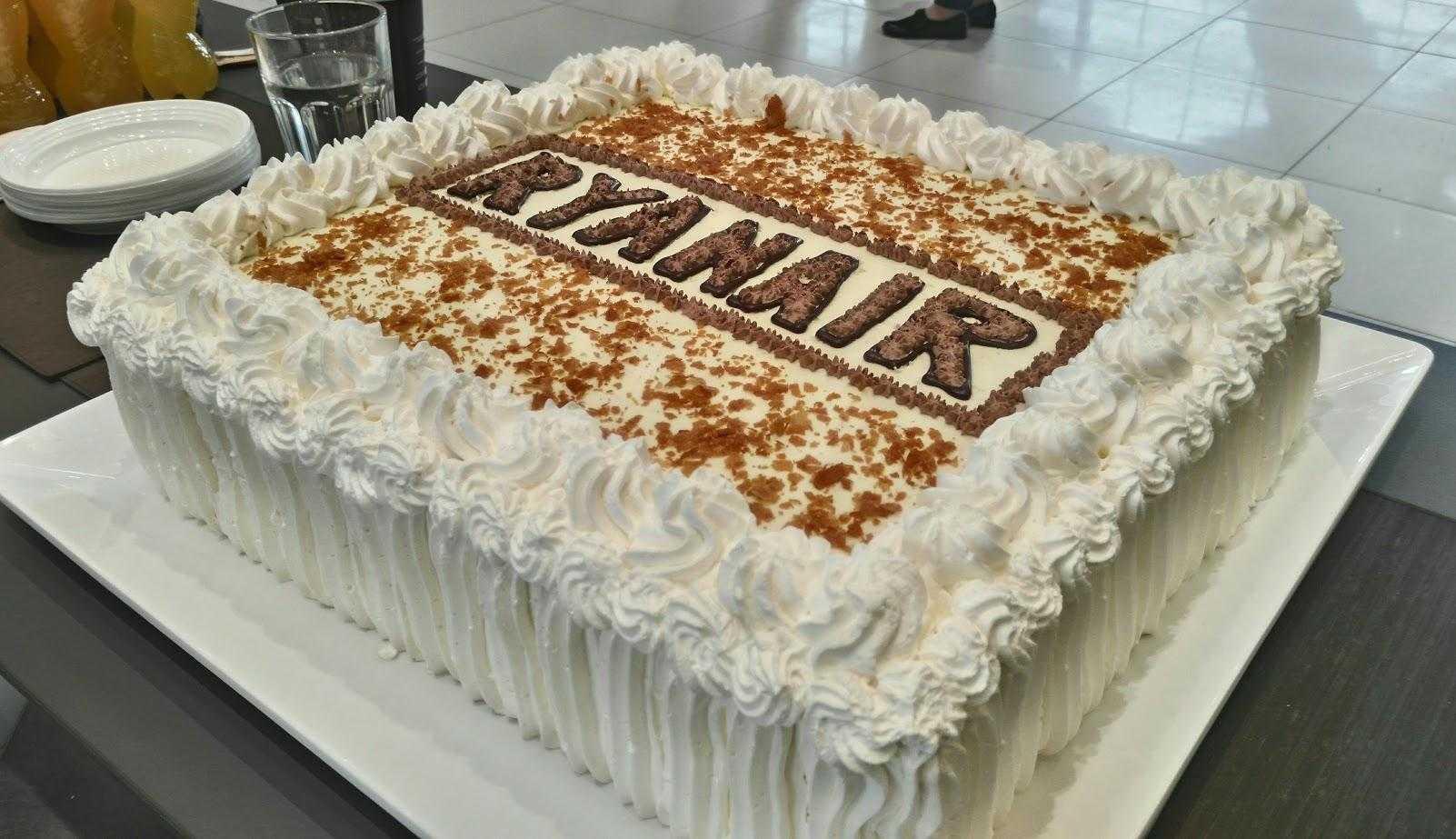 ryanair-tort