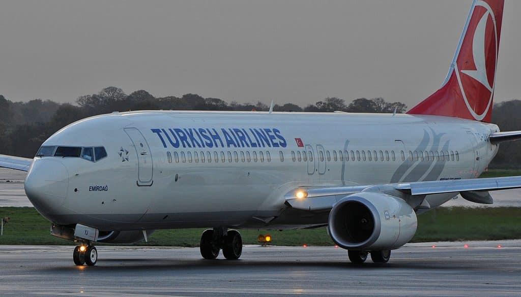 turkish-airlines-737-900