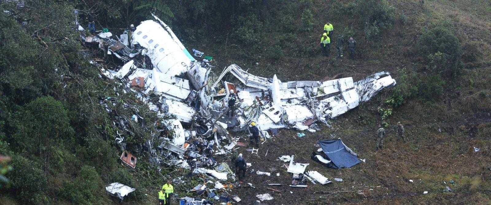accident-aviatic-avion-prabusit-columbia