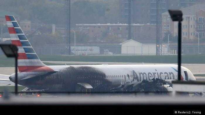 avion-767-american-airlines-flacari-1