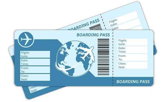 boarding-pass-tichet-de-imbarcare