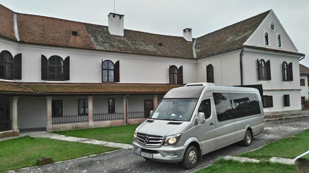 castelul-daniel-1