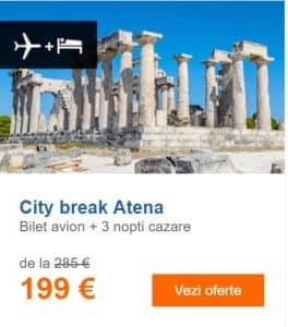 city-break-atena-199-euro