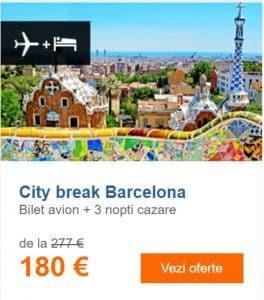 city-break-barcelona-180-euro