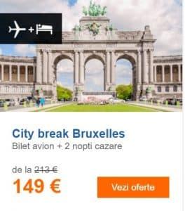 city-break-bruxelles-149-euro