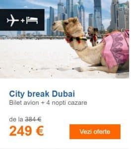 city-break-dubai-249-euro