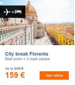 city-break-florenta-159-euro