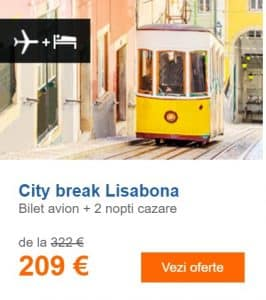 city-break-lisabona-209-euro