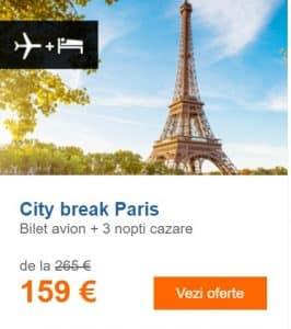 city-break-paris-159-euro