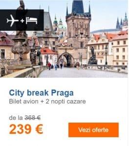 city-break-praga-239-euro