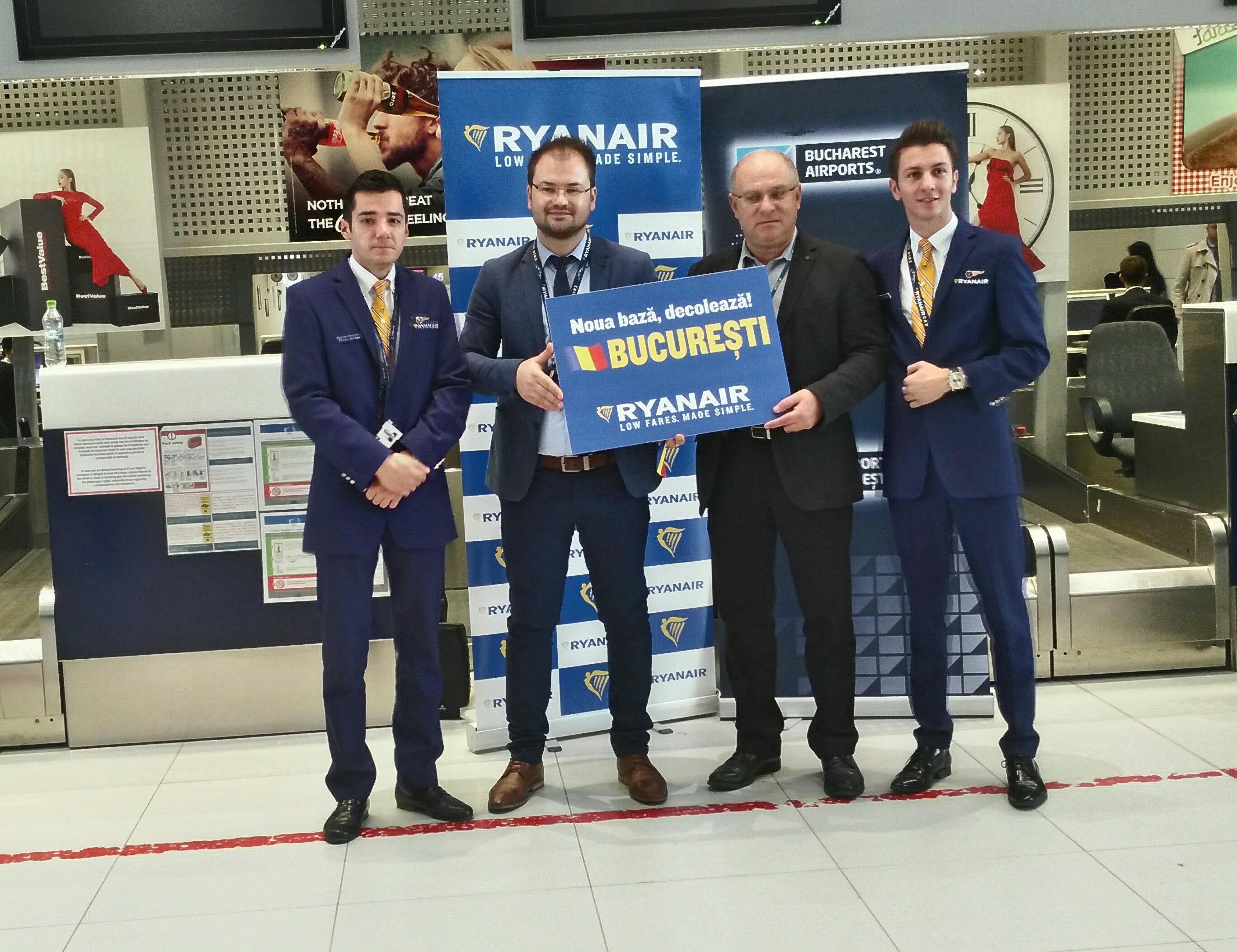 inaugurare-baza-ryanair-bucuresti-2