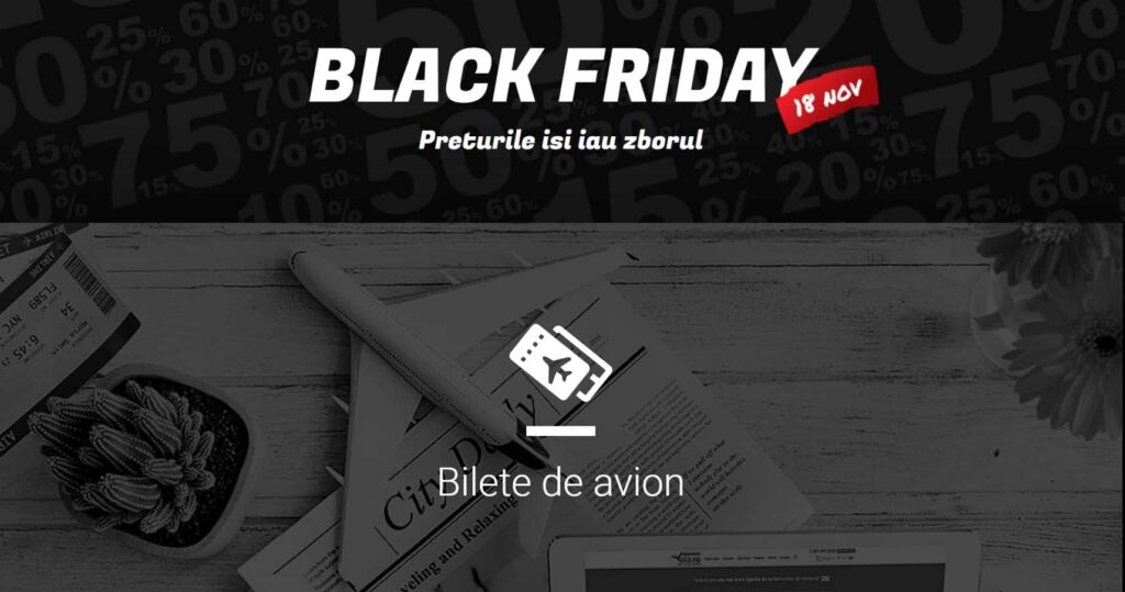 promotie-black-friday-2016-vola