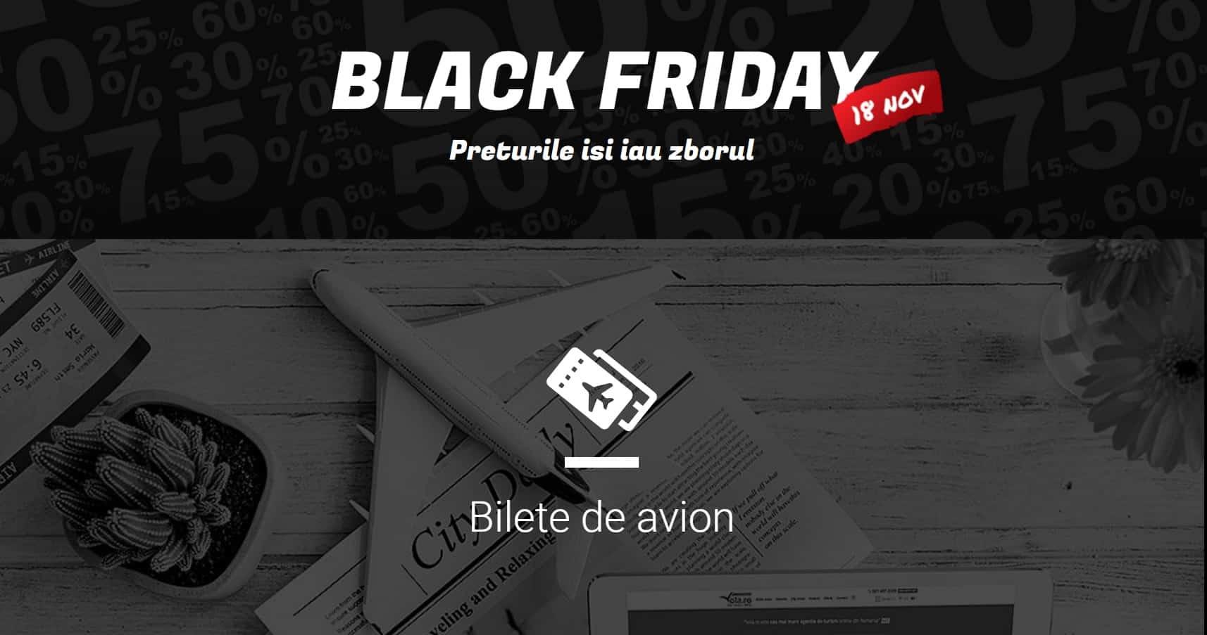 promotie-black-friday-2016-vola